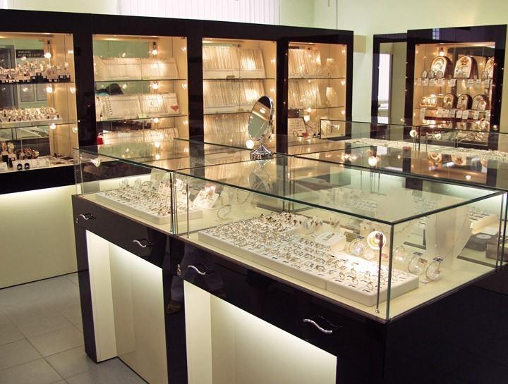 набор картинок пристенные шкафы в ювелирном магазине фото меня